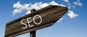 Référencement naturel Google Rédacteur Web SEO Freelance