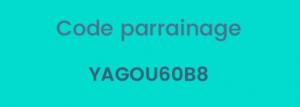 CODE PROMO MARCEL VTC PARIS