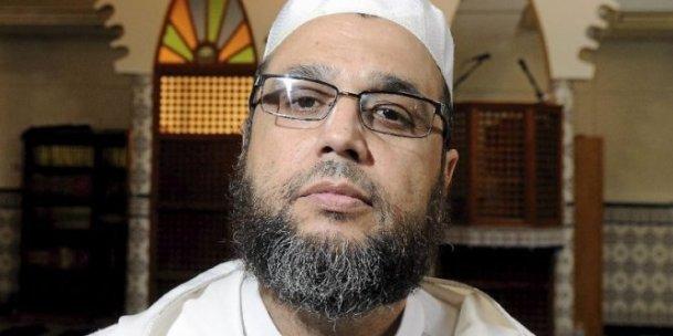 Imam Mohamed Khattabi fraude CAF