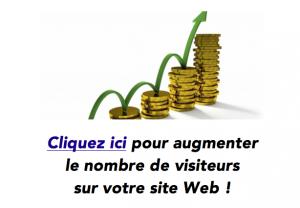 Lancer une campagne publicitaire sur le site d'actualité MyJournal.fr !
