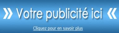 Lancer une campagne publicitaire sur un site Internet de presse
