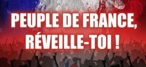 Macron Arnaque Election