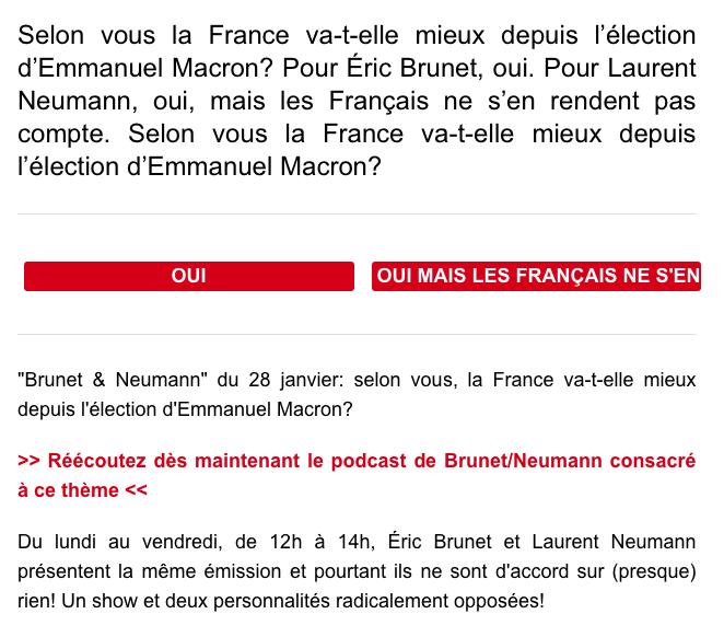https://rmc.bfmtv.com/emission/selon-vous-la-france-va-t-elle-mieux-depuis-l-election-d-emmanuel-macron-648997.html