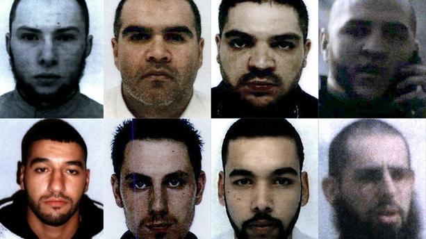 Rapatriement et libération des djihadistes