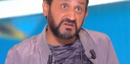 Pétition Cyril Hanouna