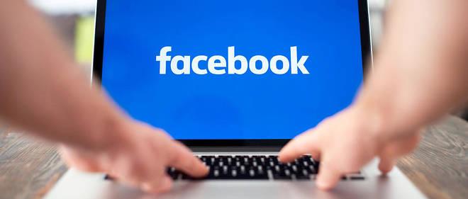 Pétition : Liste de toutes les pétitions en ligne sur Facebook !