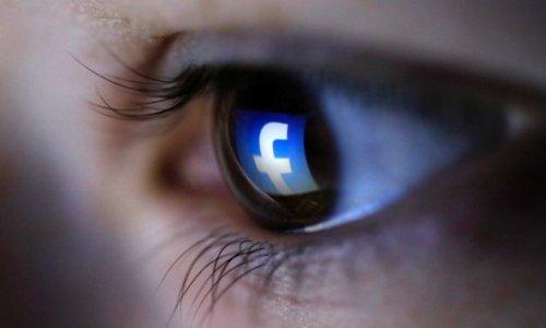 Pétition Facebook Modérateurs Musulmans Maroc