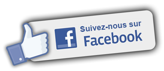 Pétition Facebook