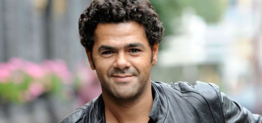 Pétition Jamel Debbouze