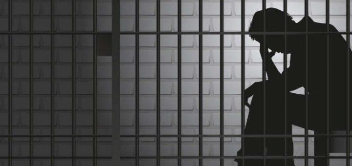 Pétition Suppression des aides sociales aux délinquants