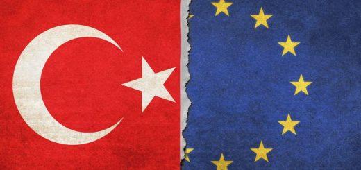 Pétition Turquie Union Européenne