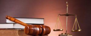 Pétition casier judiciaire vierge élus
