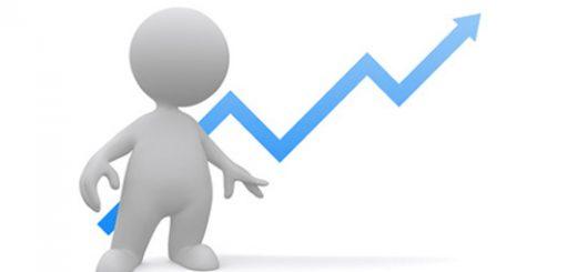 Voici des solutions pour augmenter le nombre de visiteurs sur votre site Internet !