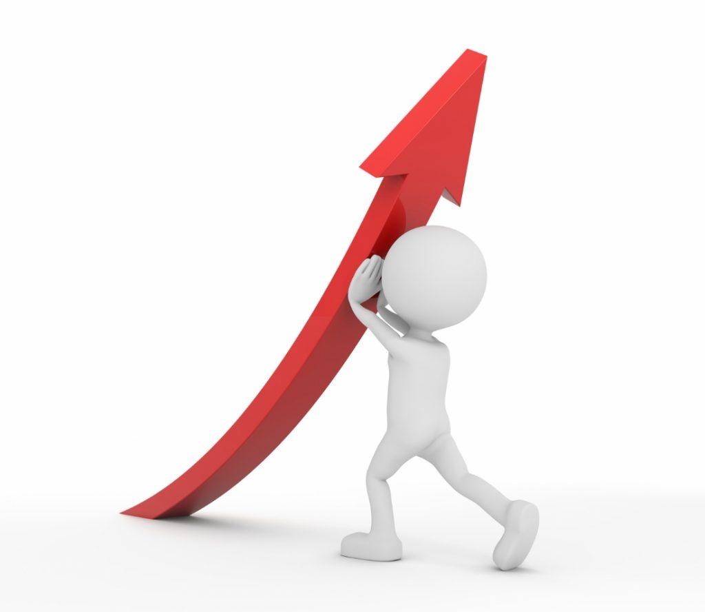 Vous cherchez des solutions innovantes pour augmenter le nombre de visiteurs sur votre site Internet ? Et bien, rassurez-vous car vous êtes au bon endroit pour trouver des solutions pour augmenter le nombre de visiteurs sur votre site Web.