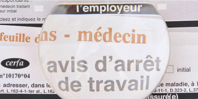 (VIDÉO) - Des médecins coupables de l'augmentation faramineuse des régularisations de sans-papiers en France !
