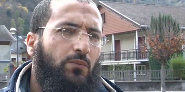 Ces islamistes qu'on héberge aux frais de l'État dans nos campagnes !