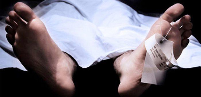COVID-19 : Des EHPAD viennent d'être livrés en « housses mortuaires », avant de l'être en « masques de protection »… On est mieux pris en charge mort que vivant… !
