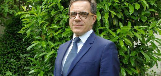 Frédéric Descrozaille (LREM) : « Un agriculteur peut vivre bien avec 350€/mois »
