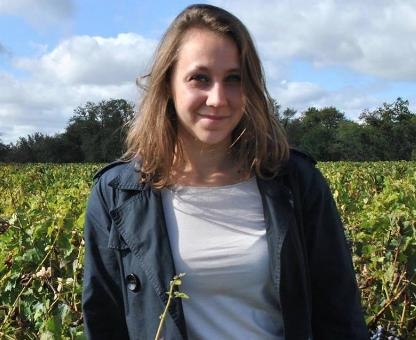 FRAUDE SOCIALE : Justine Creteur (LREM) s'est mise en arrêt de travail pour animer la campagne de la candidate macroniste Véronique Trillet-Lenoir !