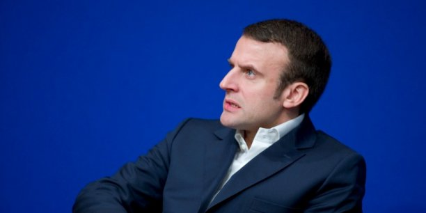 (VIDÉO) - Retraite : Emmanuel Macron a menti, la preuve en image !