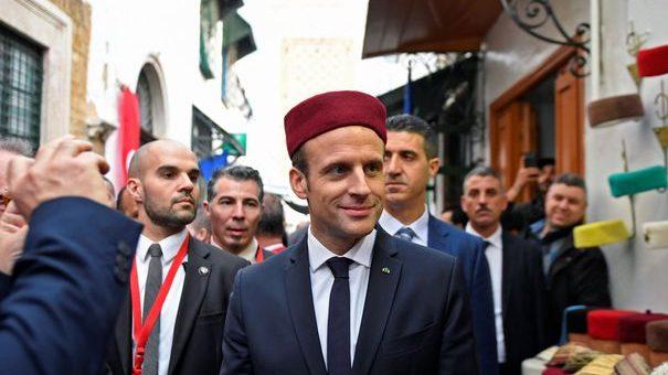 Islam radical : L'Etat Français autorise la réouverture d'une Mosquée radicale pour les Musulmans de France les plus radicalisés !