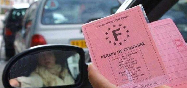 Comment ne pas perdre son permis de conduire lorsque l'on a plus de points ?