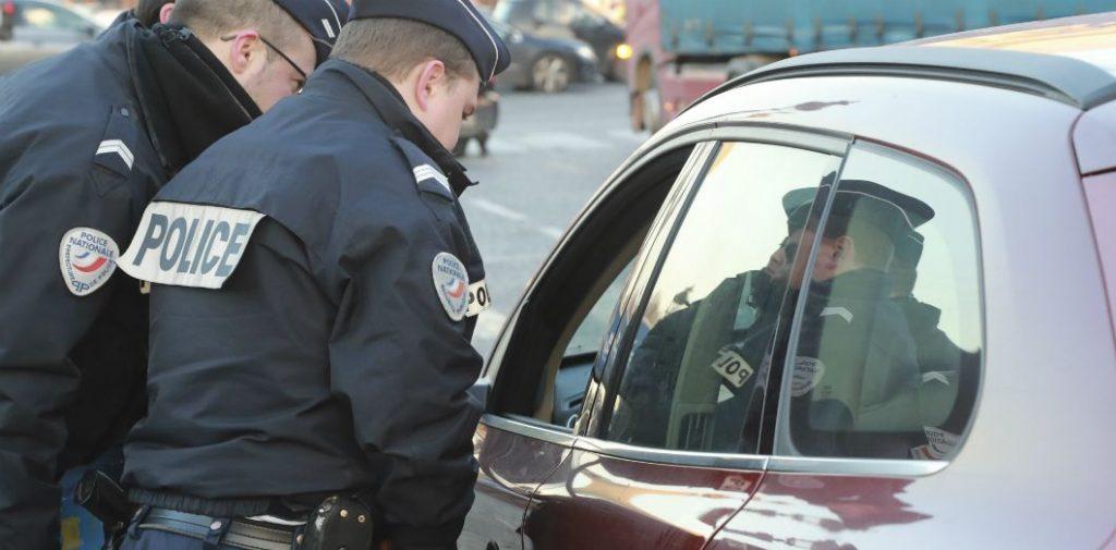 COVID-19 : Ces policiers zélés qui mettent des amendes injustifiées pour non-respect du confinement !