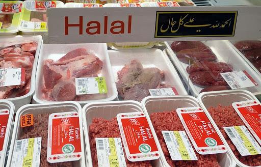 (VIDÉO) – ARNAQUE : En France, de très nombreux produits certifiés Halal contiennent du porc !