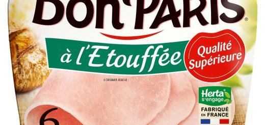 (VIDÉO CHOC) - Voici un élevage de porc vivant en confinement le plus total et qui sert à la production de « jambon Herta ».