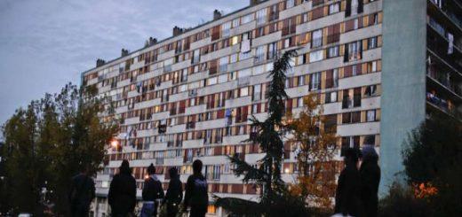 COVID-19 : Pas de couvre-feu pour la Seine-Saint-Denis, car ça reste « hors sujet » pour la Préfecture !