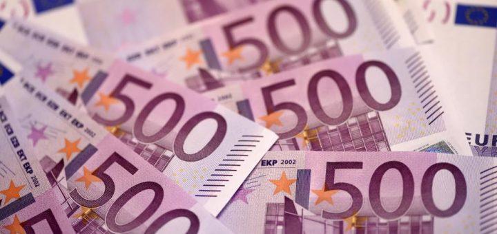 Turquie : L'UE va verser 500 millions d'euros d'aides et faciliter la délivrance de visas en faveur des ressortissants Turcs !