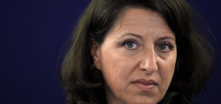 COVID-19 : Agnès Buzyn avait alerté le Directeur Général de la Santé le 20 décembre 2019 et rien a été fait avant 3 mois !