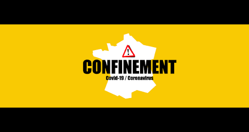 Confinement : Peut-on contester son amende et surtout, comment ?