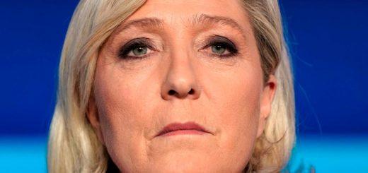 COVID-19 : Le Gouvernement Macron a menti durant 3 mois aux Français au sujet du port du masque de protection !