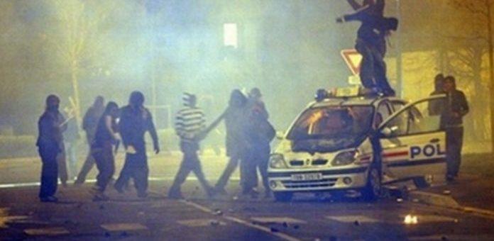 En pleine pandémie, plus de 650 000 migrants arrivent en Europe !