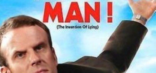 Emmanuel Macron : « Les habitants de la Seine-Saint-Denis respectent le confinement de manière remarquable »