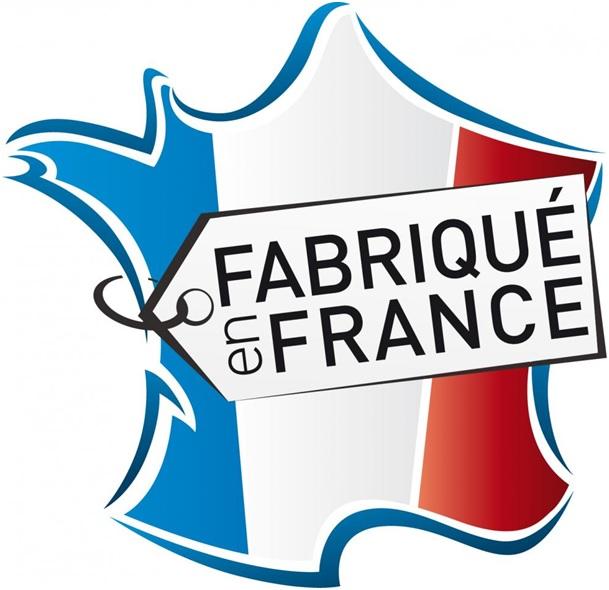 (VIDÉO) – Quand Macron copie le programme de Marine Le Pen au sujet du « Patriotisme Économique » !