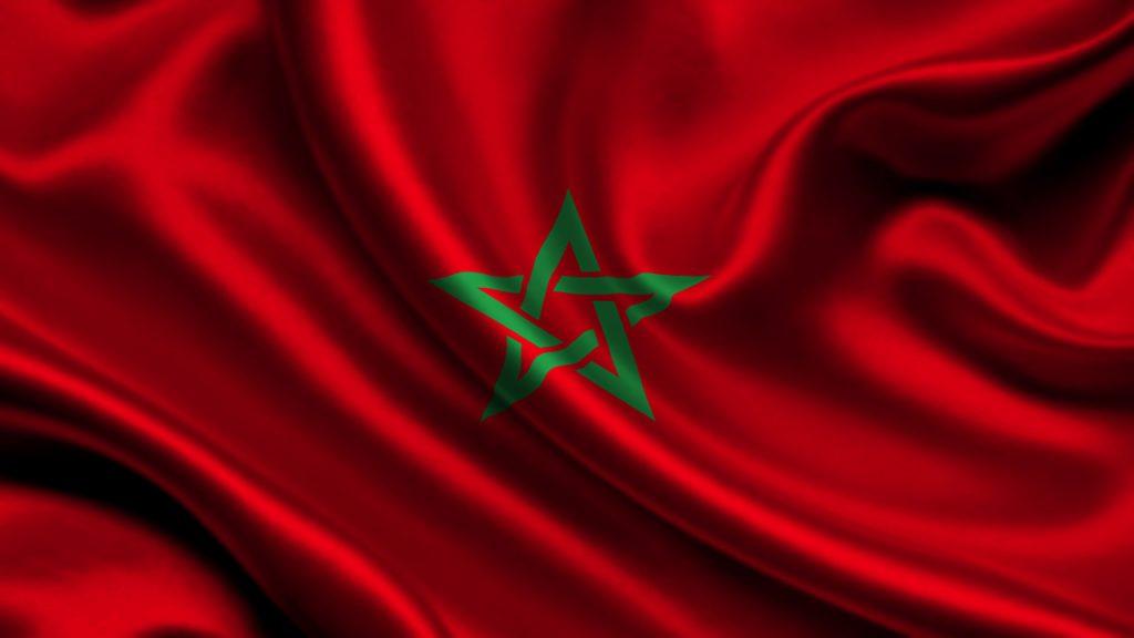 Plus de 33% des mariages au Maroc sont des unions consanguines !