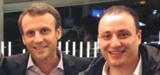 Moussa Ouarouss, député LREM, arrêté et mis en examen pour trafic de drogue !