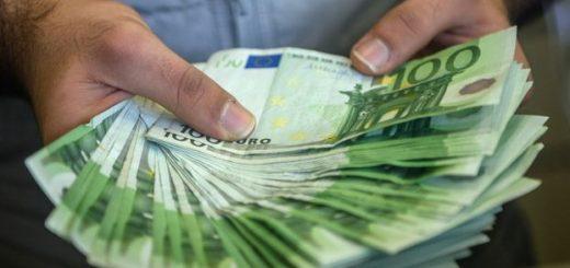 Pétition : Pour que l'État Français choisisse en priorité des entreprises Françaises pour tous ses appels d'offres !