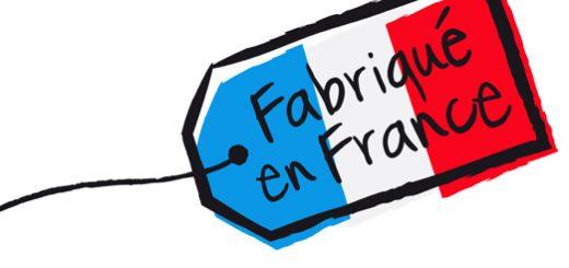 Le « Patriotisme Économique », appelé aussi, « Made In France », consiste à acheter en France, les produits et les services auprès d'entreprises 100% Françaises.