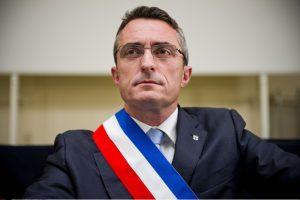 COVID-19 : Stéphane Ravier (RN) interpelle le Gouvernement qui a été prévenu le 11 janvier 2020 de l'arrivé du Coronavirus et n'a rien fait pour anticiper son arrivé en France…