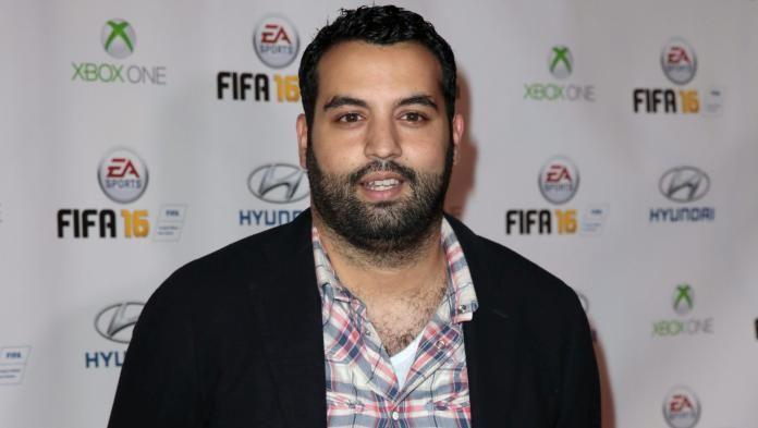 Yassine Belattar est mis en examen pour menaces de mort et harcèlement moral !
