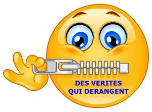 MyJournal.fr