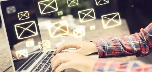 Acheter une base de données d'adresses emails de particulier en France