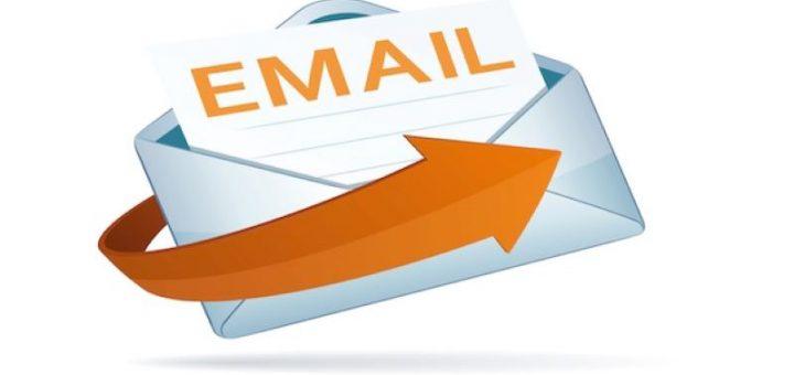 Acheter des adresses emails de particuliers en France pour 0,10€ l'unité