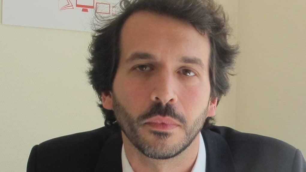 Le Député Bastien Lachaud (LFI) se plaint de ne pas avoir d'aide alimentaire malgré son salaire de 12 613€ par mois !