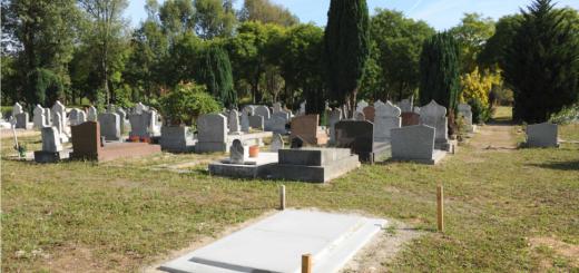 COVID-19 : Ces Maires de France pris dans le piège des carrés Musulmans par la communauté Musulmane !