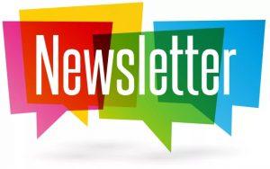 Comment envoyer une newsletter par mail pour faire la promotion de son site Internet ?
