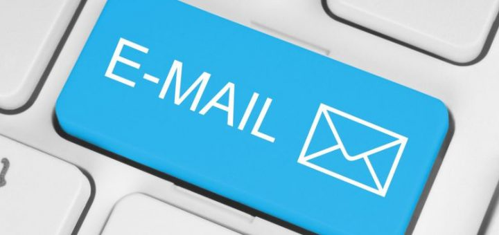Comment envoyer une newsletter par mail sans télécharger de logiciel ?
